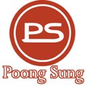 Poong Sung