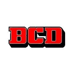 B/D.DAVID BROWN -1973