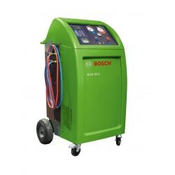 Bosch ACS 611