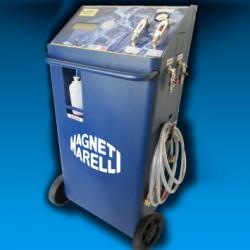 Magneti Marelli - ATF EVO