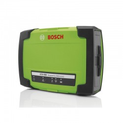 Bosch - KTS 590