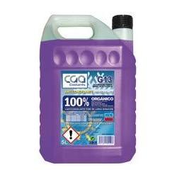 CGA - Anticongelante