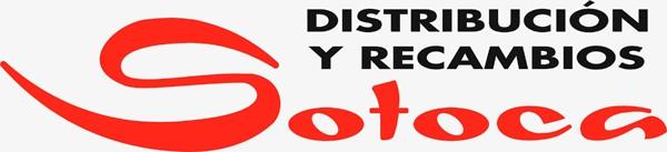 Recambios Sotoca
